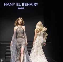 OFS_20_20_Hany El Behairy-24.jpg