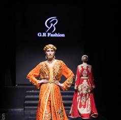 OFS_20_20_GR Fashion-16.jpg