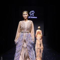 OFS_20_20_GR Fashion-22.jpg