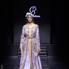 OFS_20_20_GR Fashion-27.jpg