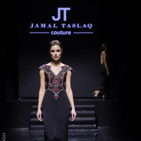 OFS_20_20_Jamal Taslak-16.jpg