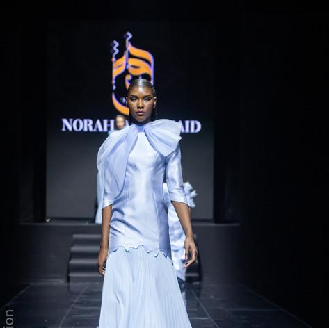 OFS_20_20_Norah Alhumaid-44.jpg