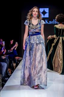 Karim KADID 2019 OFS