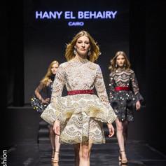 OFS_20_20_Hany El Behairy-1.jpg