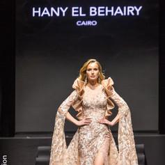 OFS_20_20_Hany El Behairy-27.jpg
