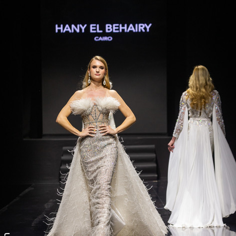 OFS_20_20_Hany El Behairy-13.jpg