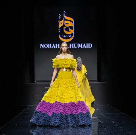 OFS_20_20_Norah Alhumaid-52.jpg