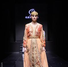 OFS_20_20_GR Fashion-20.jpg