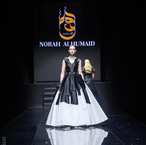 OFS_20_20_Norah Alhumaid-32.jpg