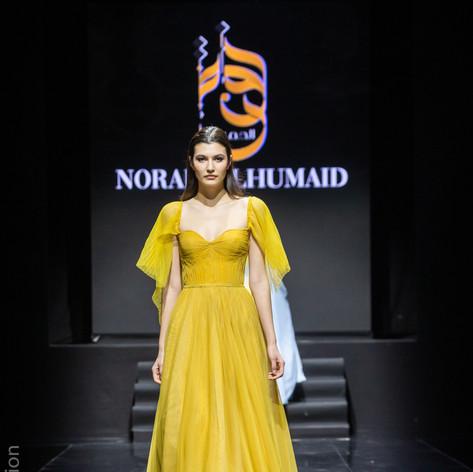 OFS_20_20_Norah Alhumaid-50.jpg