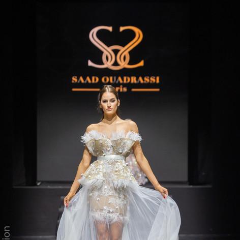 OFS_20_20_Saad Oudrassi-15.jpg