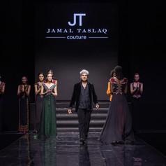 OFS_20_20_FD_Jamal Taslak-1.jpg