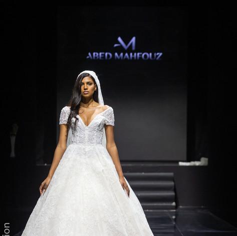 OFS_20_20_Abed Mahfouz-15.jpg