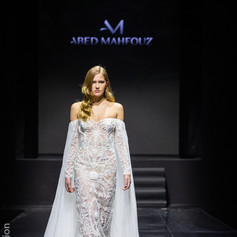 OFS_20_20_Abed Mahfouz-6.jpg