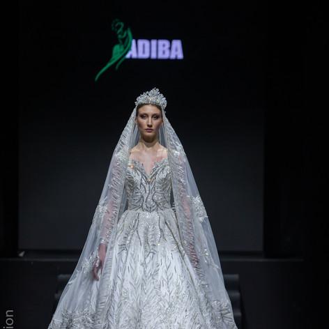 OFS_20_20_Adiba Al Mahboub-24.jpg