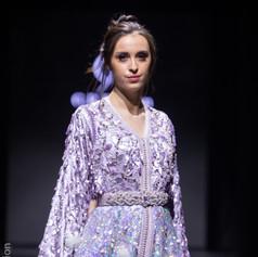 OFS_20_20_GR Fashion-34.jpg