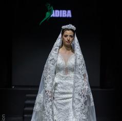 OFS_20_20_Adiba Al Mahboub-12.jpg