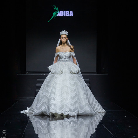OFS_20_20_Adiba Al Mahboub-5.jpg