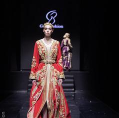 OFS_20_20_GR Fashion-14.jpg