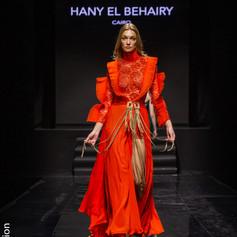 OFS_20_20_Hany El Behairy-17.jpg