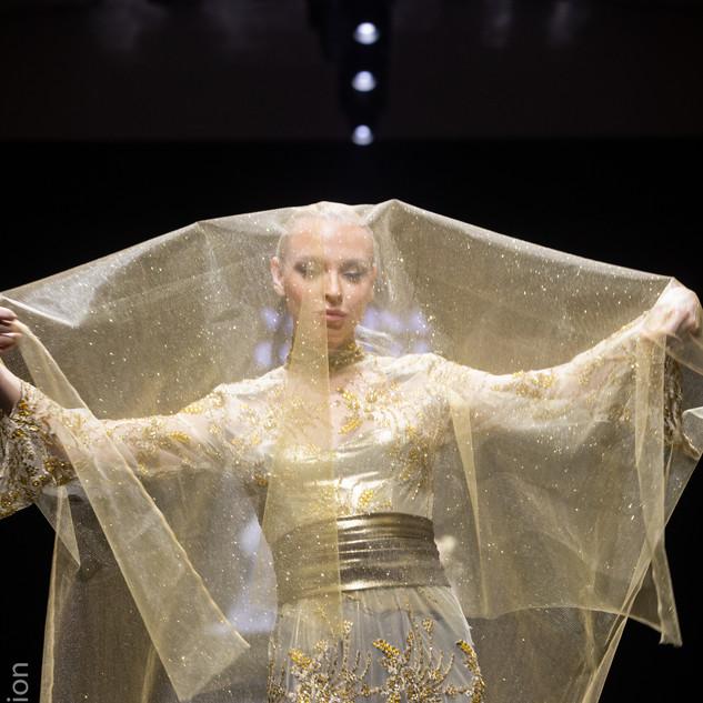 OFS_20_20_Yasmina Couture by Yasmina Che
