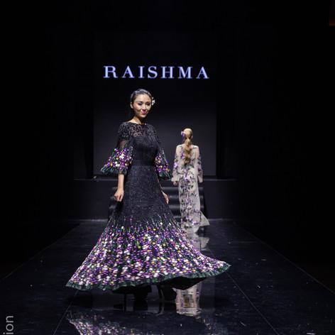 OFS_20_20_Raishma-14.jpg