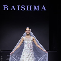 OFS_20_20_Raishma-16.jpg