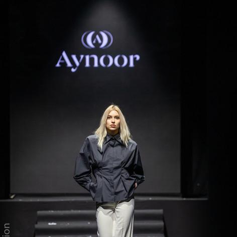 OFS_20_20_Aynoor by Aynur Aliyeva-1.jpg