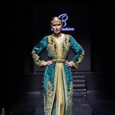 OFS_20_20_GR Fashion-5.jpg