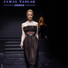 OFS_20_20_Jamal Taslak-2.jpg