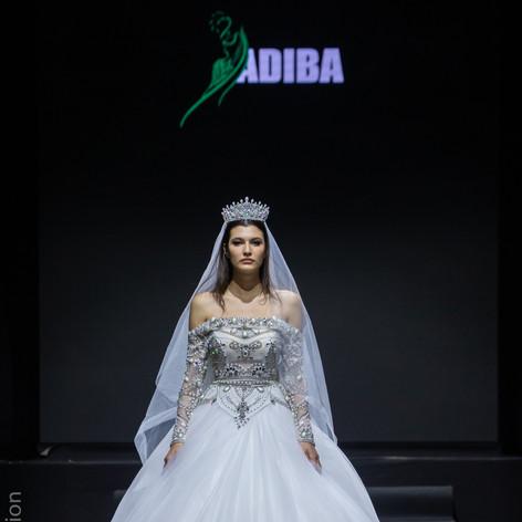 OFS_20_20_Adiba Al Mahboub-10.jpg