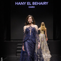 OFS_20_20_Hany El Behairy-20.jpg