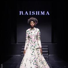 OFS_20_20_Raishma-2.jpg