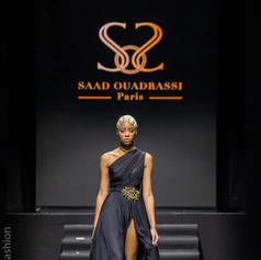 OFS_20_20_Saad Oudrassi-1.jpg