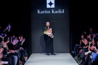 Karim KADID
