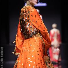 OFS_20_20_GR Fashion-17.jpg