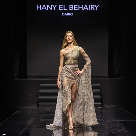 OFS_20_20_Hany El Behairy-19.jpg