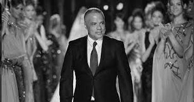 abed mahfouz.jpg