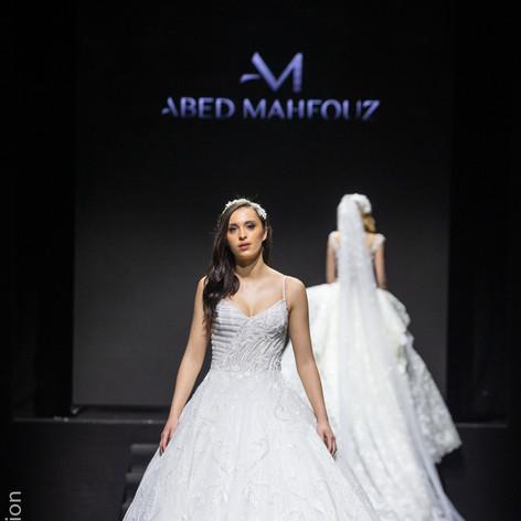 OFS_20_20_Abed Mahfouz-25.jpg