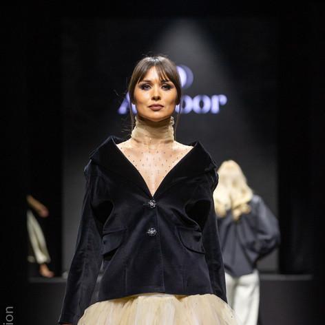 OFS_20_20_Aynoor by Aynur Aliyeva-5.jpg