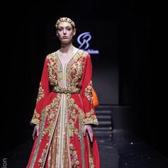 OFS_20_20_GR Fashion-15.jpg