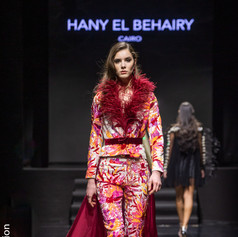 OFS_20_20_Hany El Behairy-6.jpg