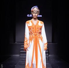 OFS_20_20_GR Fashion-18.jpg