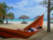 Luxury holidays to Indian Ocean, Caribbean, USA, Canada, South Africa, South America, Europe