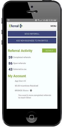 iphone-app-homepage.png