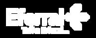 eferral-logo-white.png