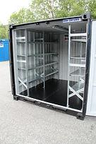 8' lagercontainer med strøm og lys.jpg