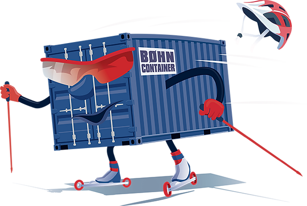 container.png