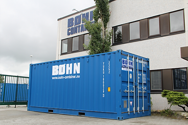 20' container.png