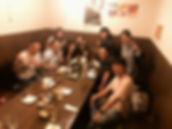 太田シェフと一緒です!_edited.jpg